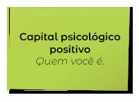 Capital econômico