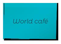 Word café